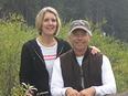 Owner Gary & Kimberly