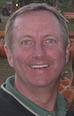 Owner Jeff Brandt