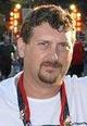 Manager Adam Hecker