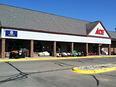 ACE Store Front OAH Store Front