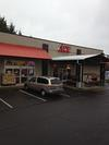 Store Front Wilsonville Ace Hardware