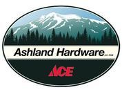Ashland General Hardware - Your Ace Hardware Store