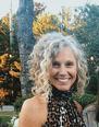 Owner Kristi Garrett
