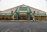Store Front Southern Home & Garden/ACE