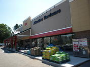 Store Front Malta Allerdice Ace