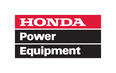 Honda Power Equipment Sales & Service