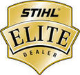 STIHL Elite Dealer Sales & Service
