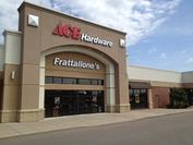 Store Front Frattallone's Burnsville