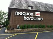 Store Front Ace Mequon