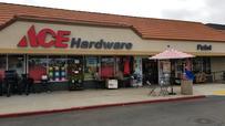 Store Front Tierrasanta Ace Storefront