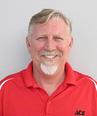Manager Kevin Coleman