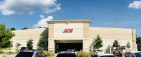 Store Front ACE Hardware of The Woodlands