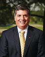 Owner Jim Ackroyd