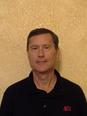 Owner Scott Wilson