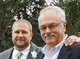 Owner Cliff & Craig Newby