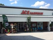 Store Front Ace Toco Hills Front