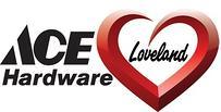 Store Front Loveland Logo
