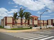 Store Front Marmac Inc. - Maui Lani