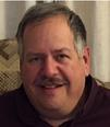Manager Dave Seiller