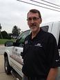 Co-Owner John Price