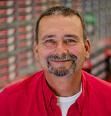 Manager Todd Hazelip