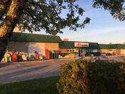 Store Front Oak Hill