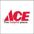 ACE Logo Logo