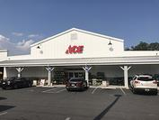 Store Front Belleview Ace Hardware