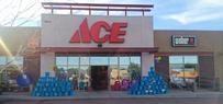 Store Front Ashley Kuklenski