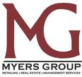 Owner Myers Group