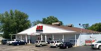 Store Front Plain Township Ace Hardware