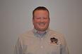 Manager Paul Davis