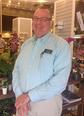 Manager Glenn Reynolds