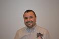 Manager Jose Valdez