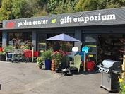 Store Front Chase Ace Hardware, Garden & Gift Emporium