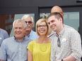 Owner Sandy, Nancy & Brett Seright