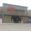 Store Front Ace Hardware of Ankeny