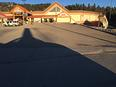 Front View Lead Twin City Ace Hardware