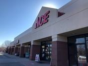 Store Front Ace Hardware of Fort Collins