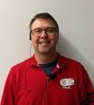 Manager David Ketterling