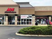 Store Front Westerville Ace Hardware