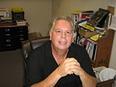 Owner Joe DeRoest