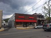 Store Front Everett - store