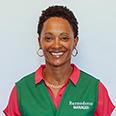 Manager BernadetteTillis