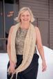 Owner Ann Bethea