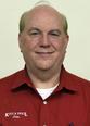 Owner Jim Stapel