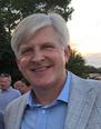 Owner David Majure
