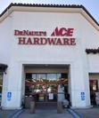 Store Front Ace San Clemente