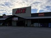Store Front Dodge City Ace