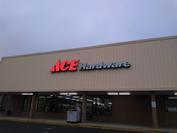 Store Front Sandersville